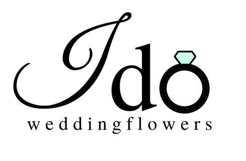 Idoweddingflowers