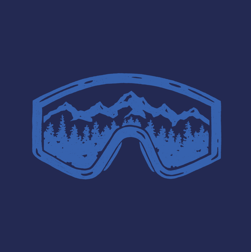 mountain goggles.png
