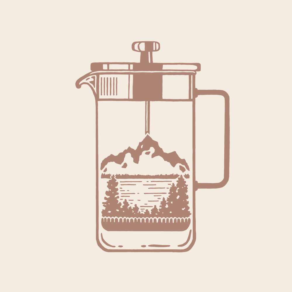 frenchpress_mtns2-01.png