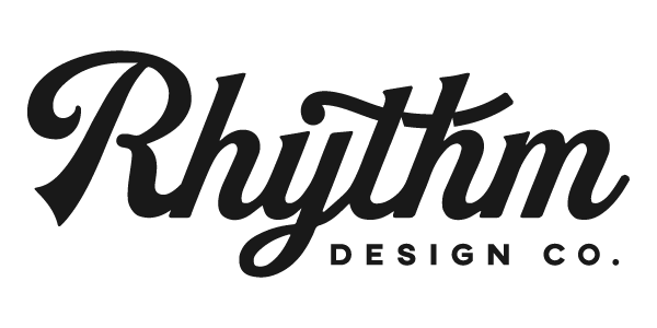 Rhythm Design Co.