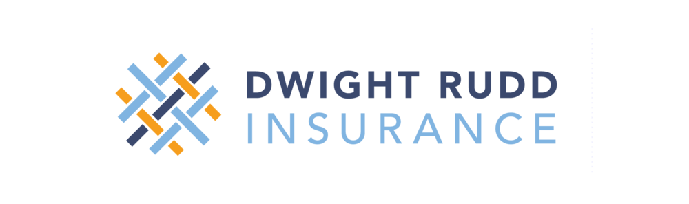 Logo for a boutique insurance brokerage