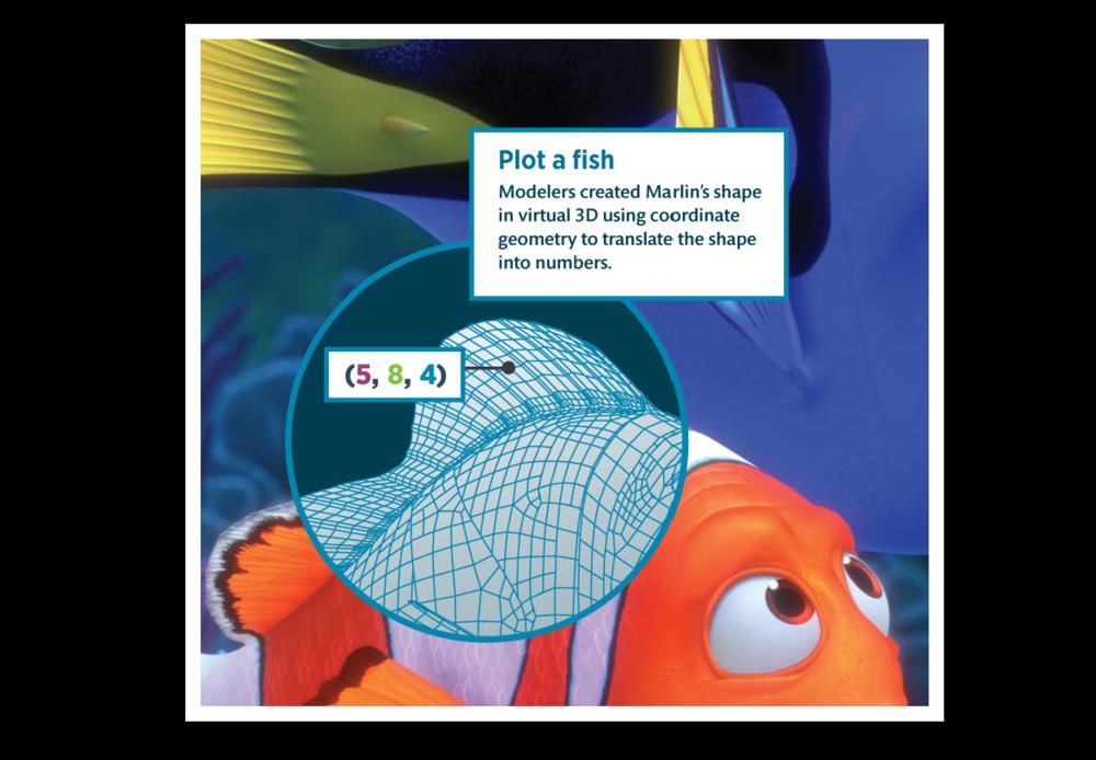 pixar-design-detail2.png