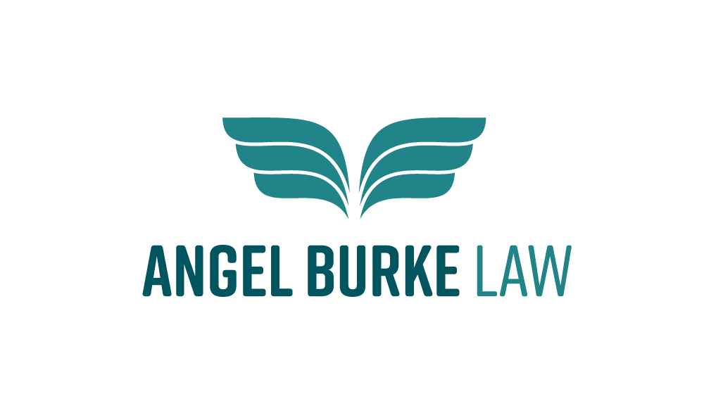 Angel-Burke-Law-logo.png
