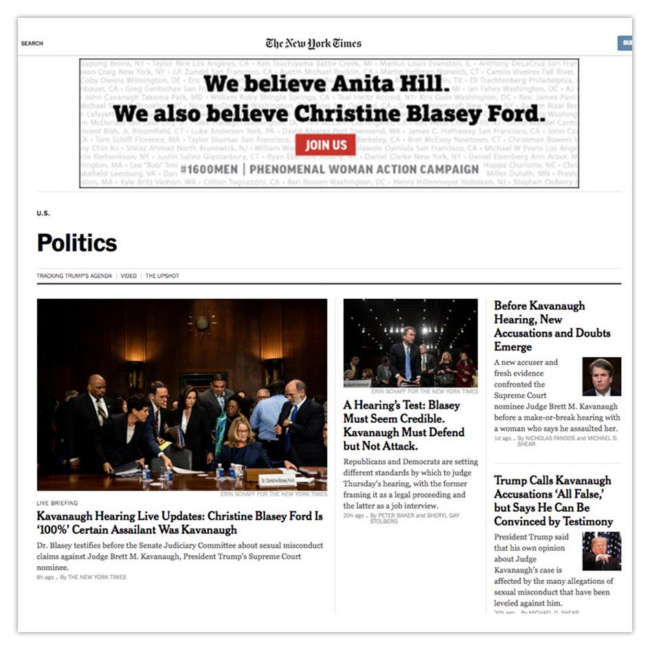 FOr-web3.jpg