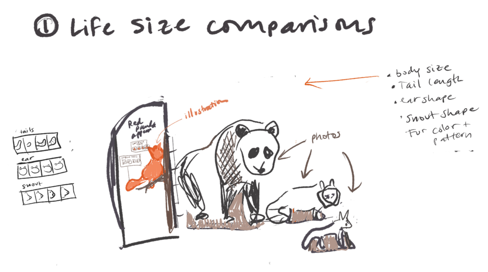 rpconcept-sketches-01.png