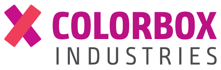 Colorbox Industries