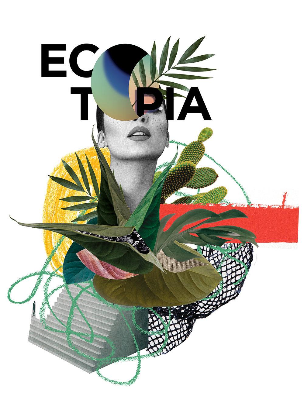 Ecotopia_2018_image1_LR_RGB.jpg