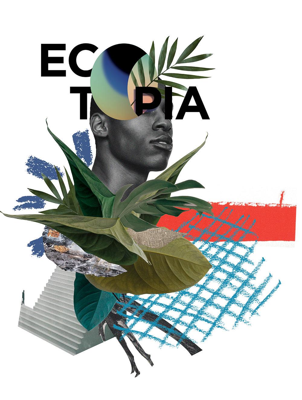 Ecotopia_2018_image2_LR_RGB.jpg