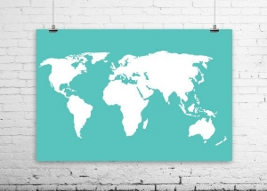 9f951879db7aa67fd113da325e290200--world-map-bedroom-world-map-poster.jpg