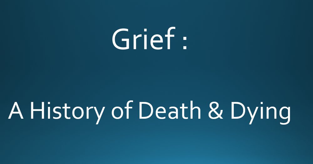 grief pic.png