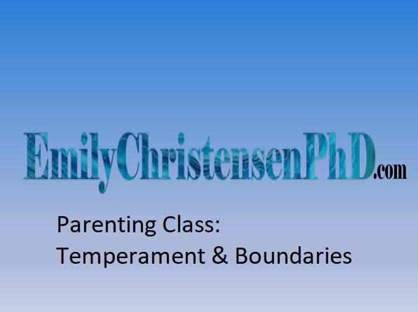 temperament and boundaries.png