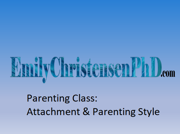 parenting class attachment parenting style.png