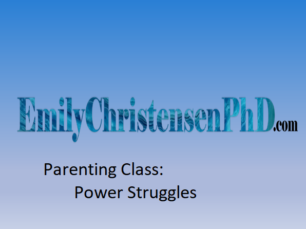 parenting class power struggles.png
