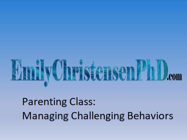 parenting class managing behaviors.png