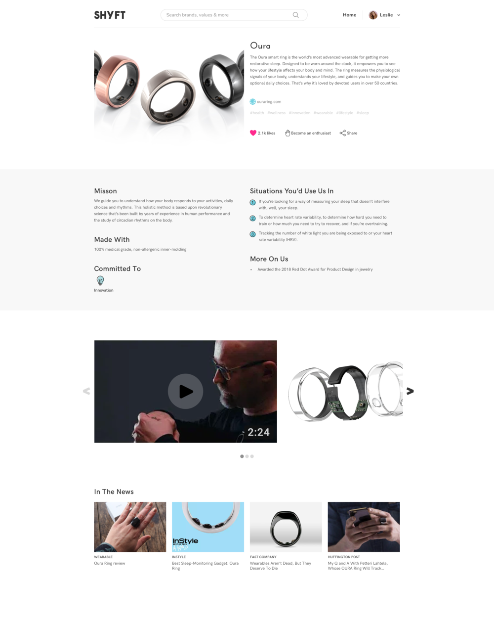 OURA Brand Profile.png