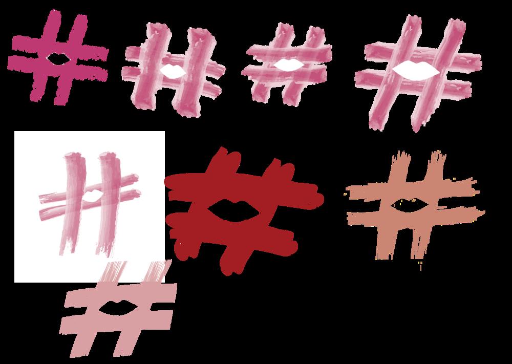 #beauty logos 1.png