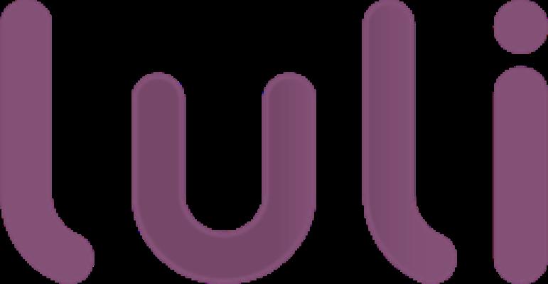 luli purple logo.png