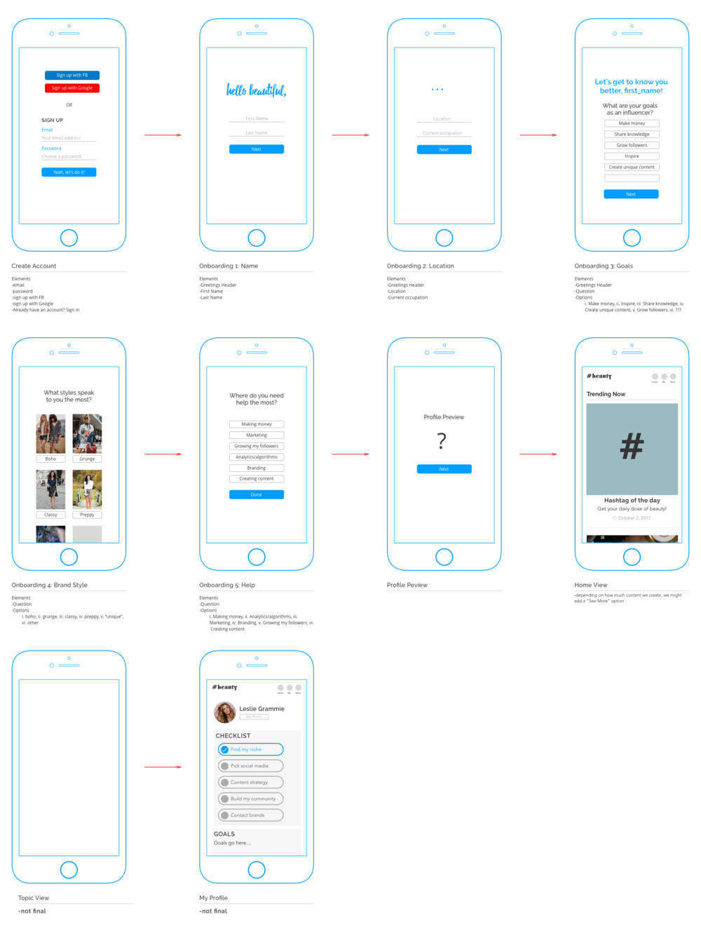 Mobile Wireframe Copy.png