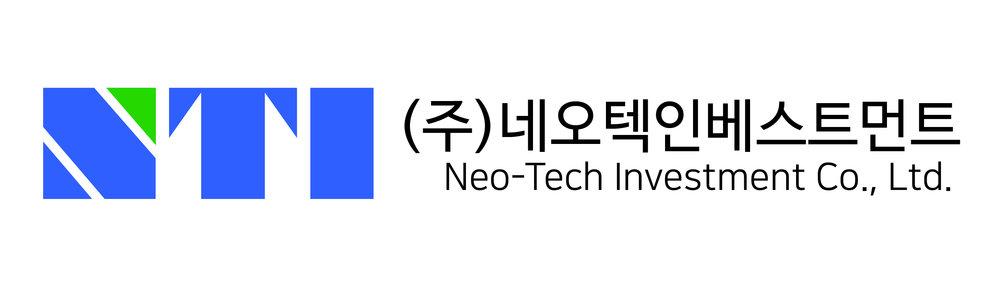 NTI logo_pf.jpg