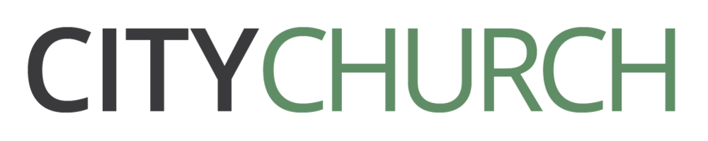 CityChurch-Logo-FA2018-Color-05.png