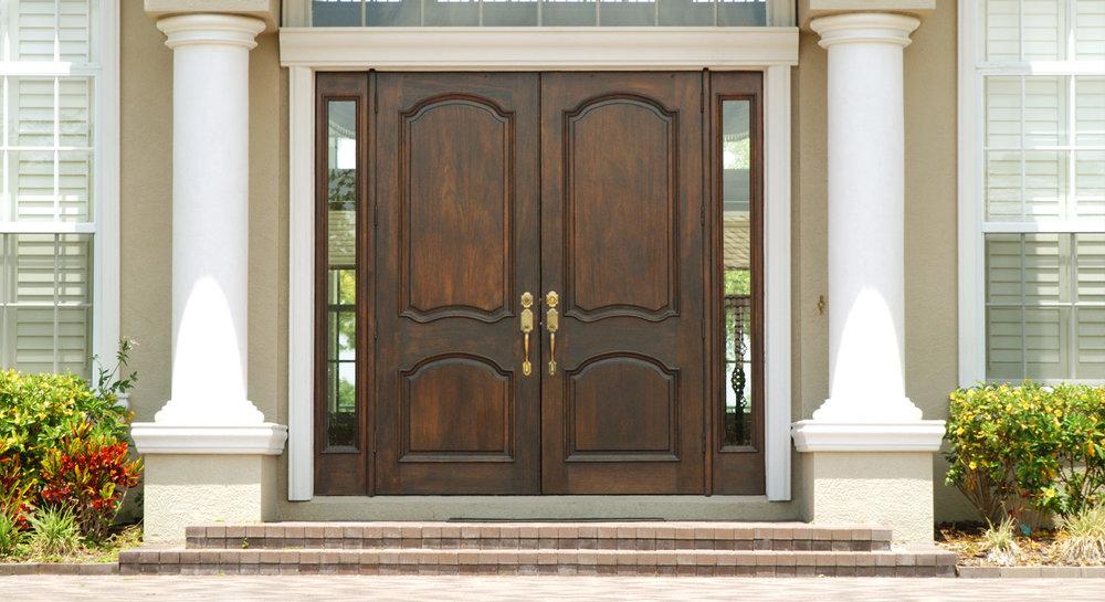 historic-wood-doors-los-angeles.jpg