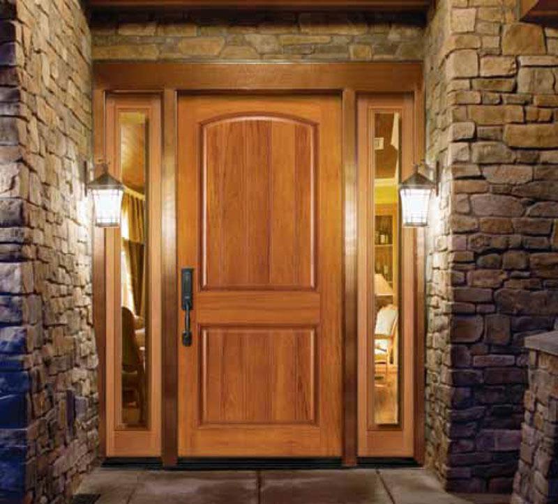 Masonite-exterior_door-3.jpg