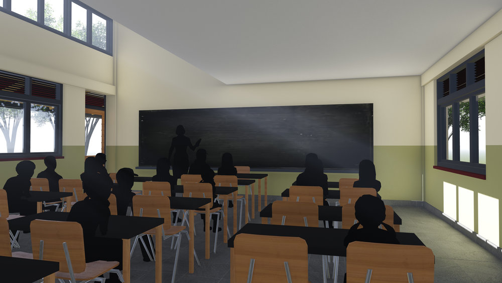 Interior Classroom.jpg