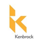 Kenbrock
