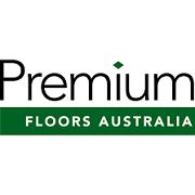Premium Floors Australia