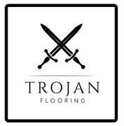 Trojan Flooring