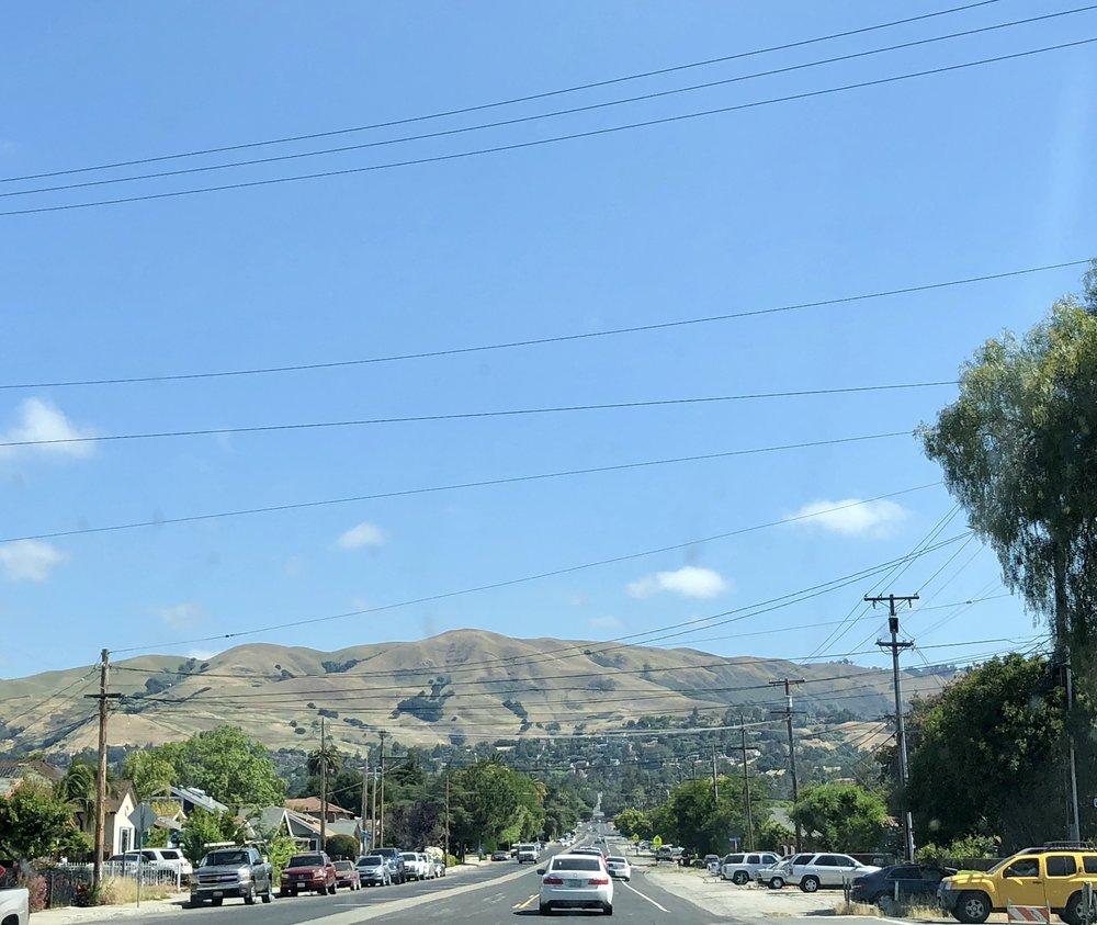 Hill side.jpg