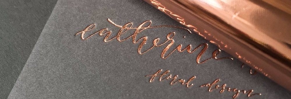 Rose-Gold-Hot-Stamping-Foil-On-Smoke-Colorplan-Focus-e1469480966286.jpg