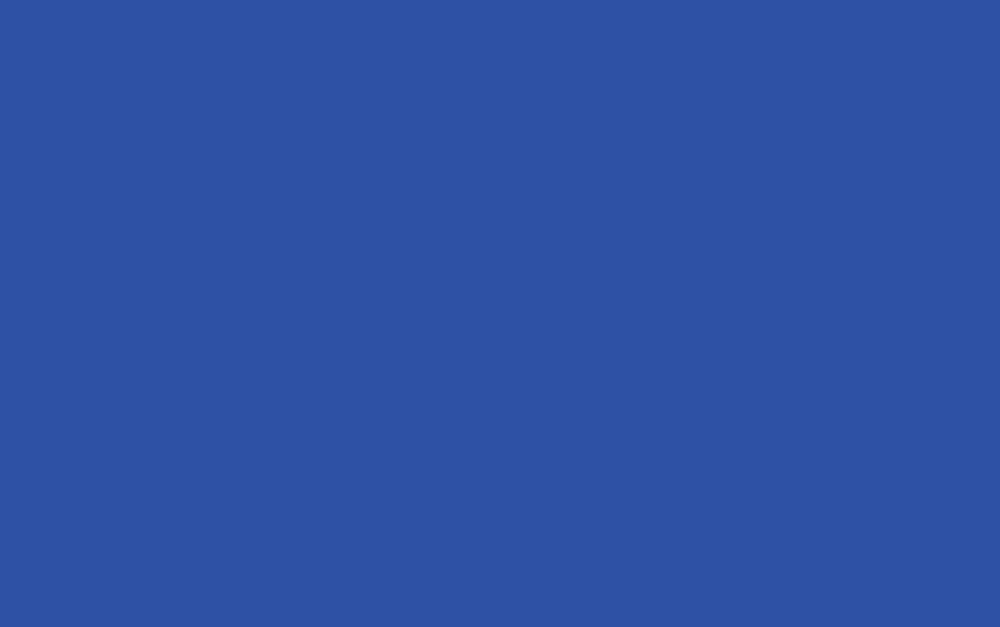 #2E51A5 azul.jpg