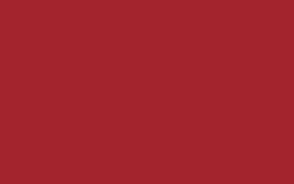 #A4242D rojo.jpg