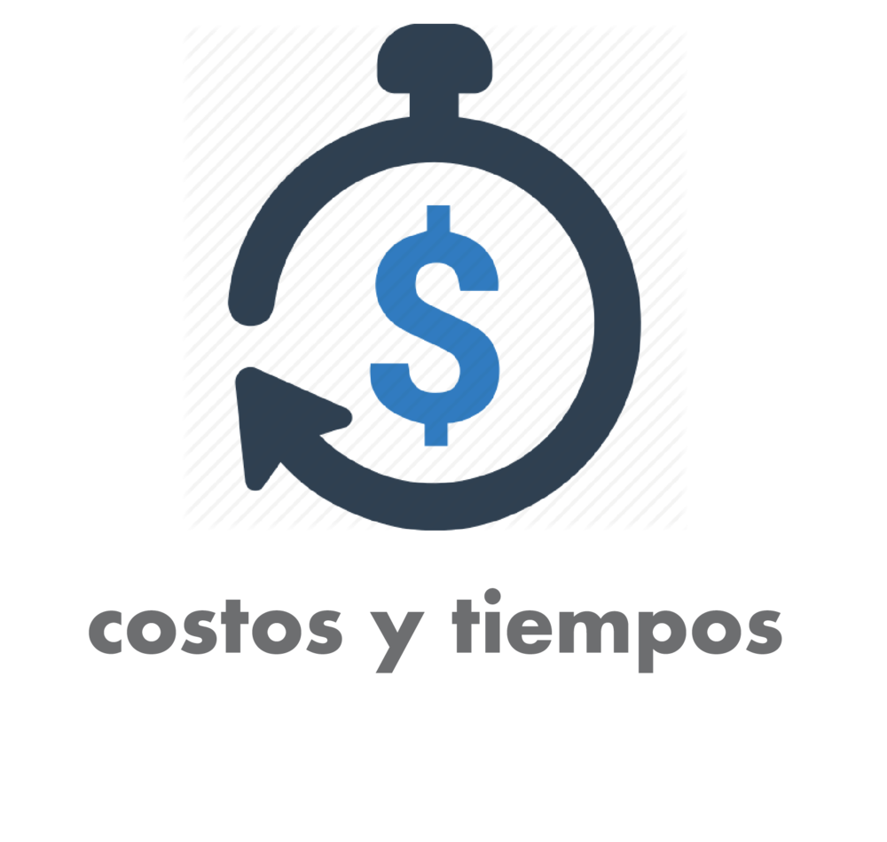 costos+tiempos.png