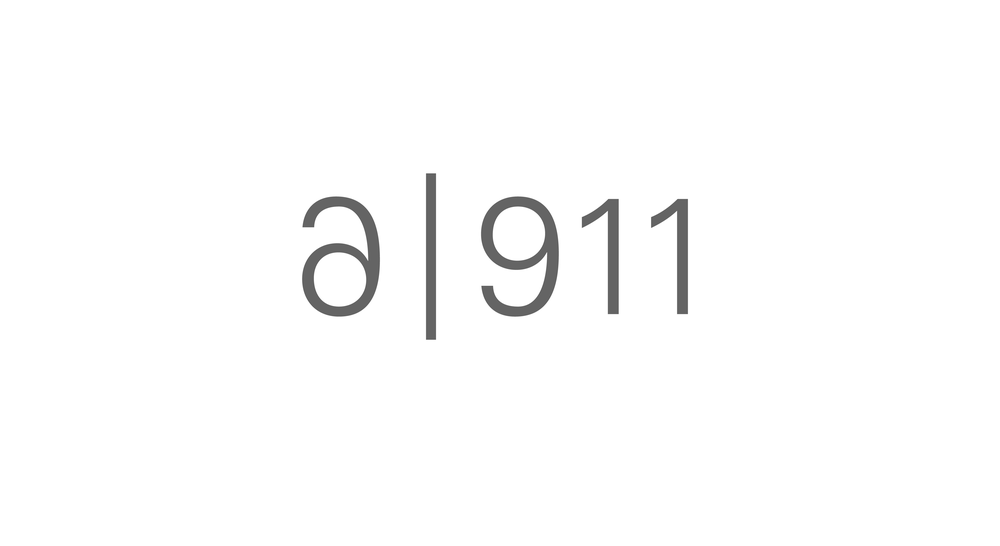 arquitectura-911.png
