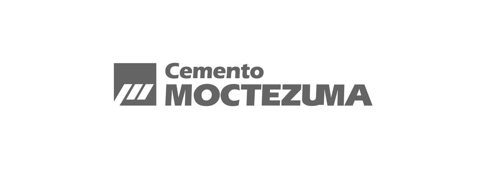 cementos-moctezuma.png