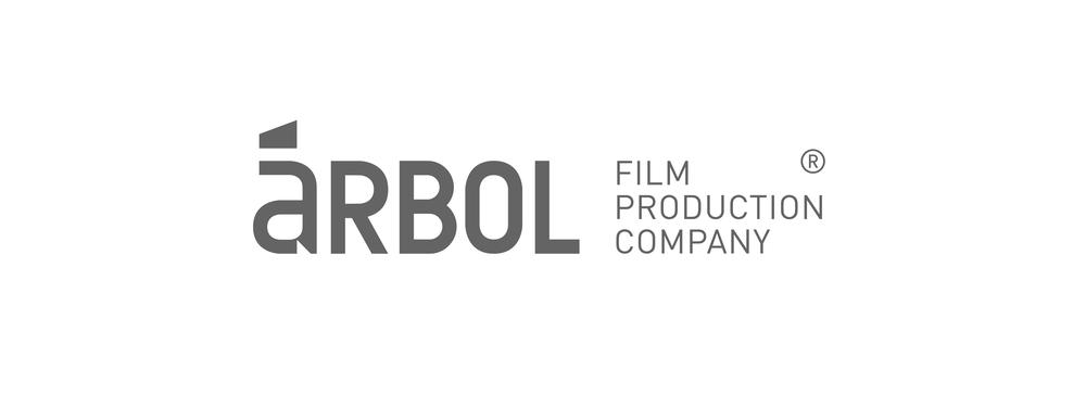 arbol-cine.png