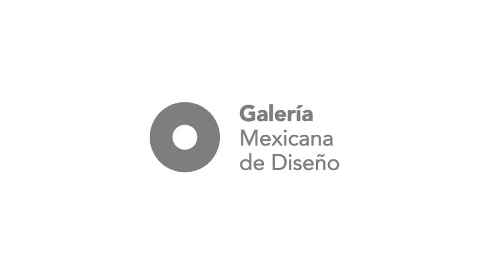 galeria-mexicana-de-diseno2.png