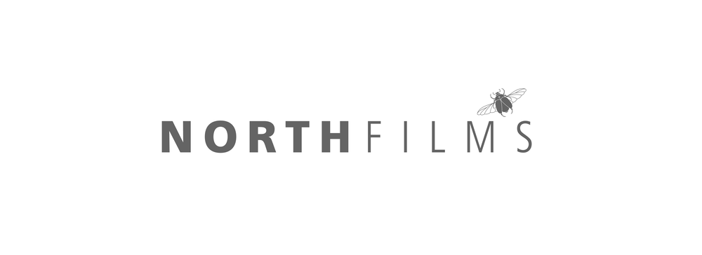 north-films.png