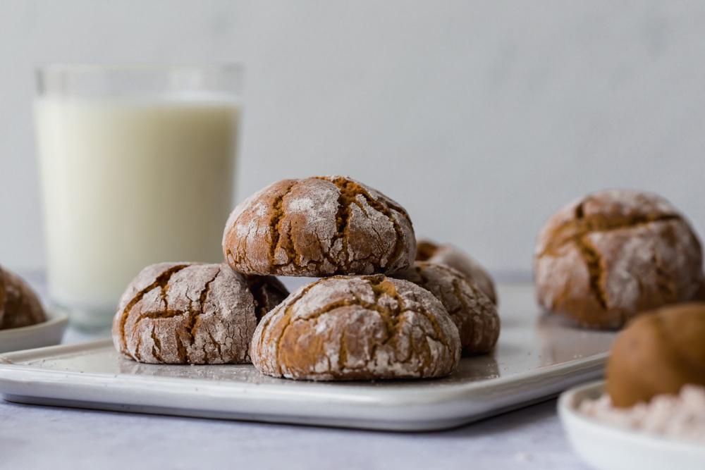 12.4.18_brown butter spice crinkle cookies_22.jpg