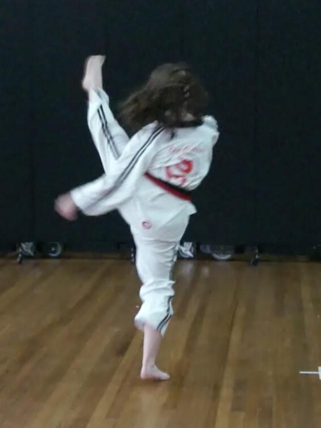 Jasmin Beautiful Turning Kick.jpg