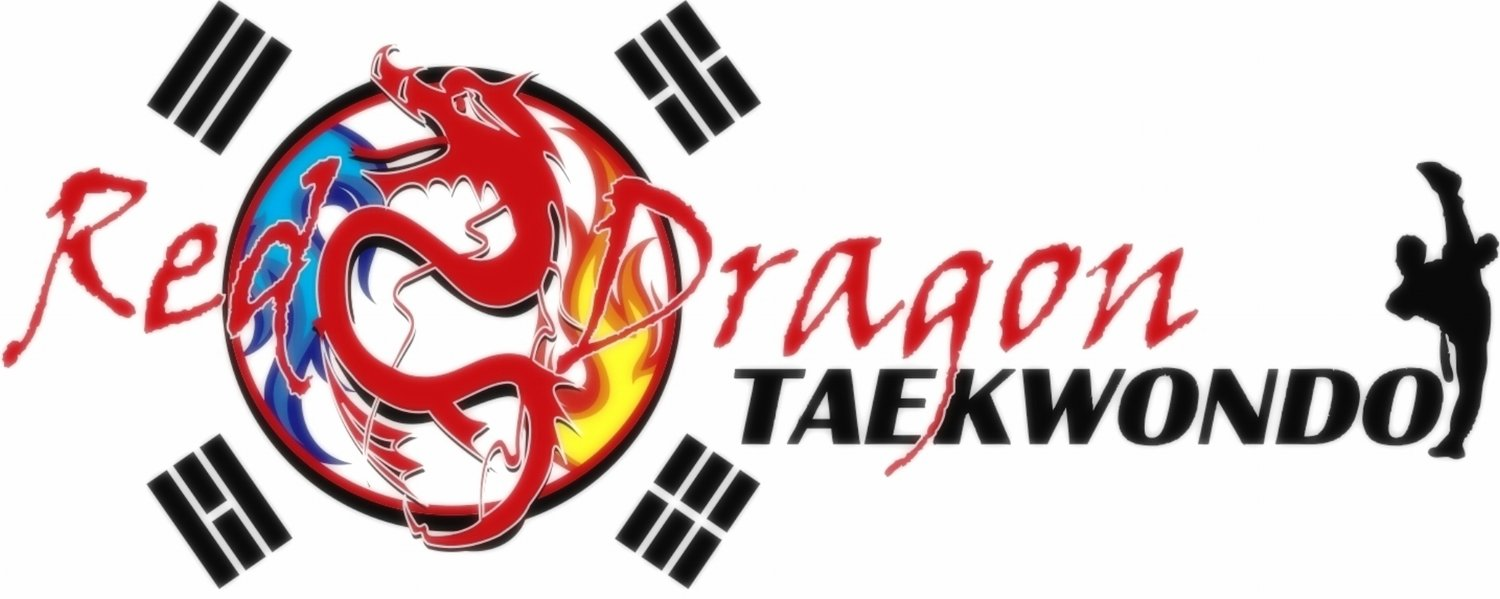 Red Dragon Taekwondo