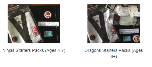 Starters Packs.PNG