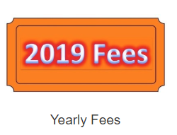 Yearly Fees.png