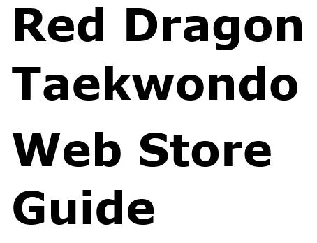 Webstore Guide.PNG