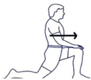 Hip-Flexor-Stretch.png