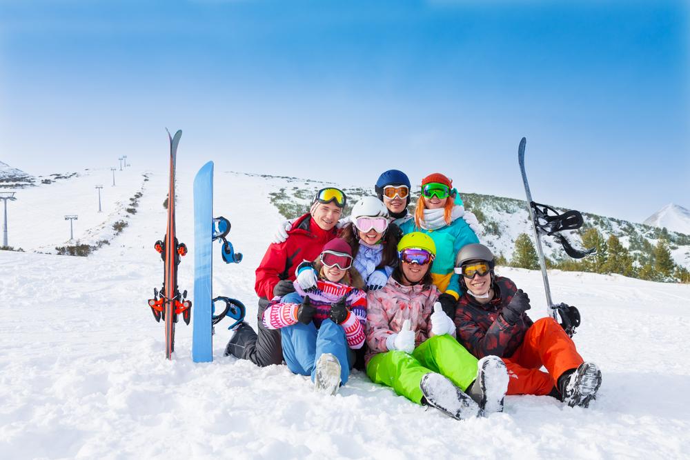 shutterstock_skiing.jpg
