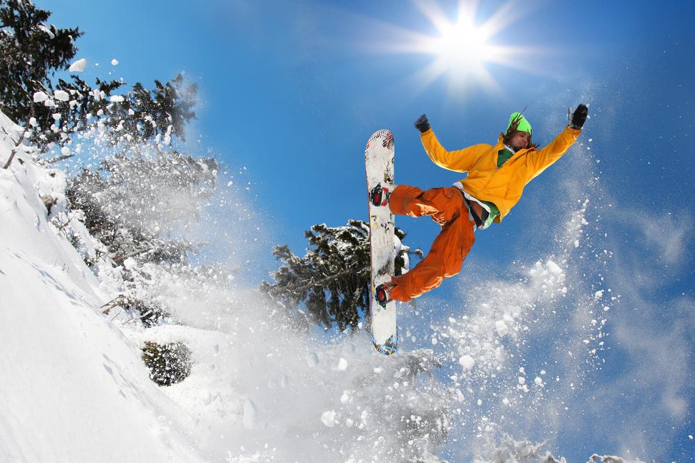 shutterstock_snowboard.jpg