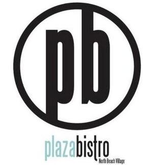 Plaza Bistro logo.jpeg